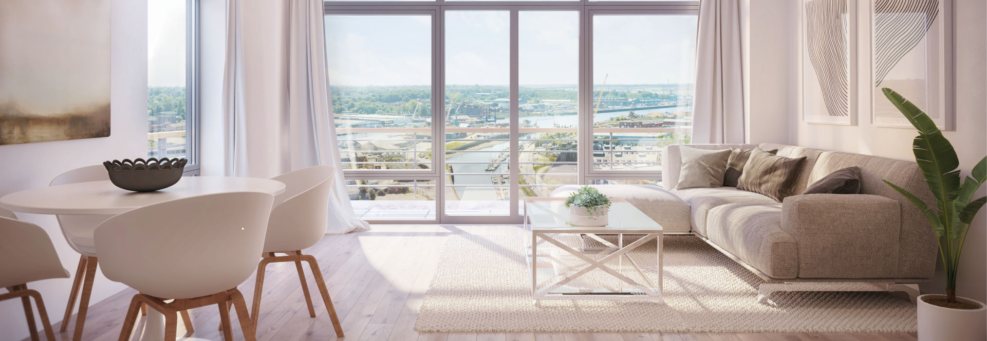 TheWinerack_Ipswich_apartments